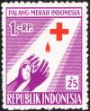 Colnect-2217-857-Red-Cross-Fund.jpg