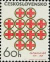 Colnect-420-352-Czechoslovak-Red-Cross-50th-Anniversary.jpg