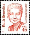 Colnect-5943-922-Ruth-Benedict.jpg