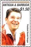 Colnect-3418-729-President-Ronald-Reagan-1911-2004.jpg