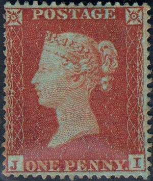 Colnect-121-186-Penny-Red-Queen-Victoria.jpg