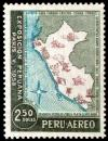 Colnect-1103-556-Map-of-Peru-showing-national-products.jpg