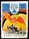 Colnect-1594-760-Ploughing-farmer-sign-of-the-World-Refugee-Year.jpg