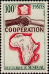 Colnect-1990-826-Hand-Shake-Map-of-Africa.jpg