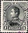 Colnect-2007-494-Simon-Bolivar-stamp-of-1899-overprint-1900.jpg