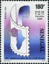 Colnect-2089-757-Map-of-Africa-Stamp-and-Telephone-Earpiece.jpg