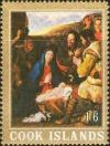 Colnect-2537-747-Adoration-of-the-Shepherds-by-Jos-eacute--Ribera.jpg