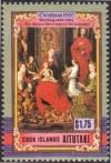 Colnect-3479-860-Mystic-Marriage-of-St-Catherine-1479-by-Hans-Memling.jpg