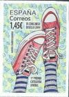 Colnect-6480-925-DiSello-Youth-Stamp-Design-Contest-Winners.jpg