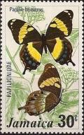 Colnect-748-670-Jamaican-Giant-Swallowtail-Papilio-homerus.jpg