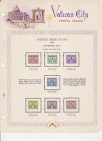 WSA-Vatican_City-Stamps-1929-1.jpg