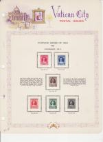 WSA-Vatican_City-Stamps-1929-2.jpg