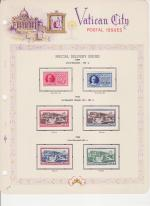 WSA-Vatican_City-Stamps-1929-45.jpg