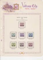 WSA-Vatican_City-Stamps-1931-1.jpg
