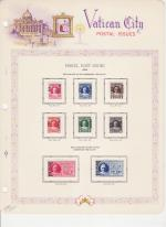 WSA-Vatican_City-Stamps-1931-2.jpg