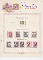WSA-Vatican_City-Stamps-1931-33.jpg