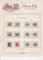 WSA-Vatican_City-Stamps-1931-45.jpg