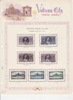 WSA-Vatican_City-Stamps-1933-1.jpg