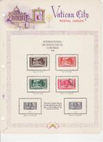 WSA-Vatican_City-Stamps-1938-1.jpg