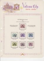 WSA-Vatican_City-Stamps-1939-1.jpg