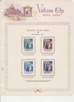 WSA-Vatican_City-Stamps-1942-2.jpg