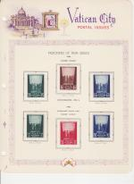 WSA-Vatican_City-Stamps-1944-45.jpg