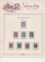 WSA-Vatican_City-Stamps-1945-1.jpg