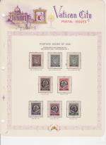 WSA-Vatican_City-Stamps-1945-2.jpg