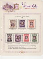 WSA-Vatican_City-Stamps-1946-1.jpg