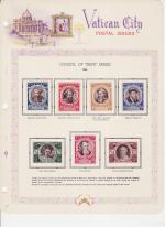 WSA-Vatican_City-Stamps-1946-2.jpg