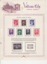 WSA-Vatican_City-Stamps-1947-48.jpg