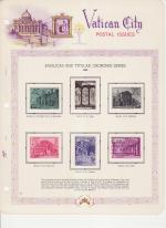 WSA-Vatican_City-Stamps-1949-1.jpg