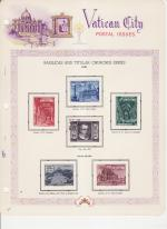 WSA-Vatican_City-Stamps-1949-2.jpg