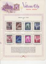 WSA-Vatican_City-Stamps-1949-3.jpg