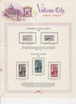 WSA-Vatican_City-Stamps-1949-50.jpg