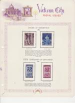 WSA-Vatican_City-Stamps-1951-1.jpg