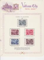 WSA-Vatican_City-Stamps-1952-1.jpg