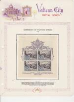 WSA-Vatican_City-Stamps-1952-3.jpg