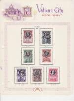 WSA-Vatican_City-Stamps-1953-1.jpg