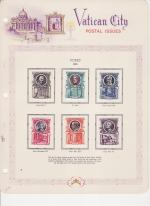 WSA-Vatican_City-Stamps-1953-2.jpg