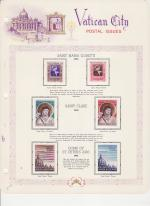 WSA-Vatican_City-Stamps-1953-3.jpg