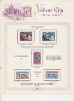 WSA-Vatican_City-Stamps-1953-54.jpg