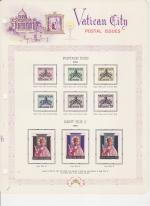 WSA-Vatican_City-Stamps-1954-1.jpg