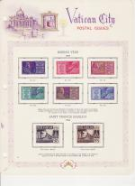 WSA-Vatican_City-Stamps-1954-2.jpg