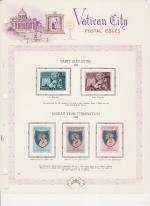WSA-Vatican_City-Stamps-1954-3.jpg