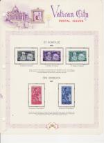 WSA-Vatican_City-Stamps-1955-1.jpg