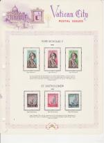 WSA-Vatican_City-Stamps-1955-2.jpg