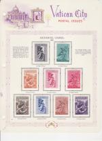 WSA-Vatican_City-Stamps-1956-1.jpg