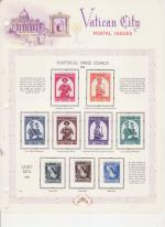 WSA-Vatican_City-Stamps-1956-2.jpg