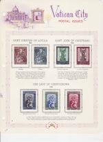 WSA-Vatican_City-Stamps-1956-3.jpg